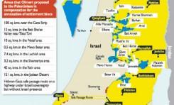 El Proceso de Paz Israelí Árabe-Palestino - Subtitulado - (Nivel 1 del Curso de Hasbará)