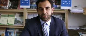 Israel no puede permitir que aquellos que piden su destrucción permanezcan en el país - Por Ben Dror Yamini (Yediot Ajaronot)