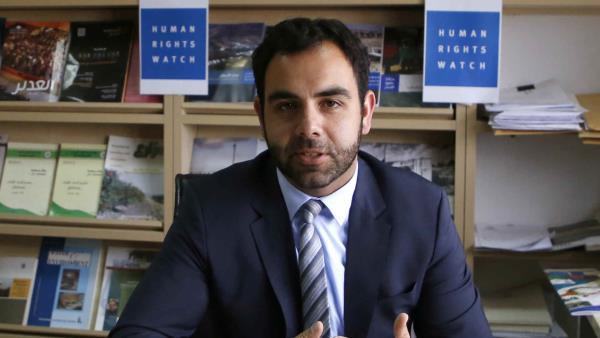 Israel no puede permitir que aquellos que piden su destrucción permanezcan en el país – Por Ben Dror Yamini (Yediot Ajaronot)