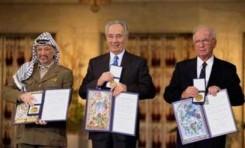 20 años del acuerdo de Oslo: Las bases para una solución se colocaron en Oslo