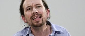 Ser judío español y sionista en estos tiempos de Podemos - Por Ángel Mas (ACOM)