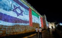 Los árabes israelíes siguen divididos sobre los acuerdos de normalización con los estados del Golfo – Por Ariel Ben Solomón (JNS)