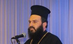 El salvador del cristianismo en Oriente Medio es Israel – por Lawrence Solomon