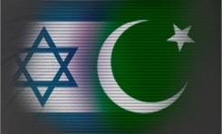 ¿Por qué Pakistán es un país más legitimo que Israel? - Por Denis Prager
