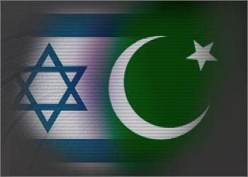 ¿Por qué Pakistán es un país más legitimo que Israel? – Por Denis Prager