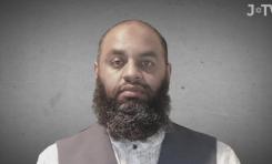 Soy Musulmán Pakistaní y Sionista. Esta es la Razón de mi Fe