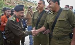 Rami Hamdallah regala elogios: La política de las Fuerzas de Defensa de Israel hacia los palestinos demuestra su valía – Por Coronel (Retirado) Dr. Eran Lerman (BESA)