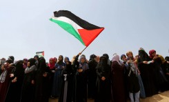 ¿Por qué Trump tiene razón al poner fin al financiamiento de la Organización de Ayuda Palestina de las Naciones Unidas (UNWRA)? - Por Brett Schaefer y James Phillips (Daily Signal)