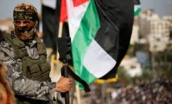 ¿Puede la desesperación palestina conducir al fin del conflicto? - Por Nave Dromi (JNS)