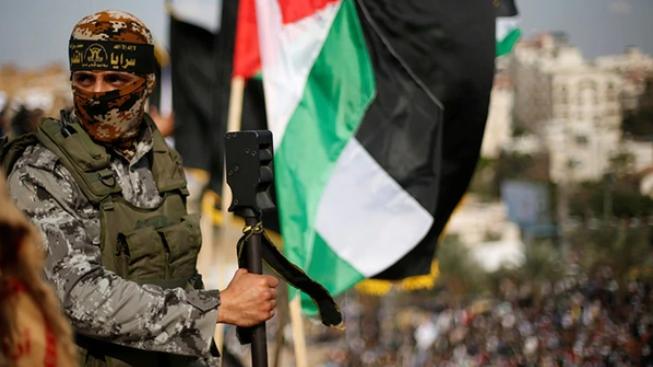 La reunión del Consejo Central de la OLP y los esfuerzos para lograr un acuerdo en Gaza: Dos caras de la misma moneda – Yohanan Tzoreff (INSS)