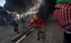 El proceso de paz sobrevivirá – Por Oded Granot (Israel Hayom 7/12/2017)