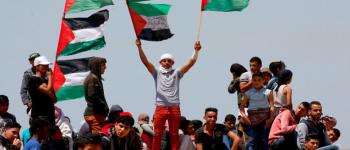 """Israel alienta la emigración desde Gaza: """"Les permitiremos despegar desde el Neguev si hay alguien que los absorba"""" – Por Itamar Eichner (Yediot Ajaronot)"""