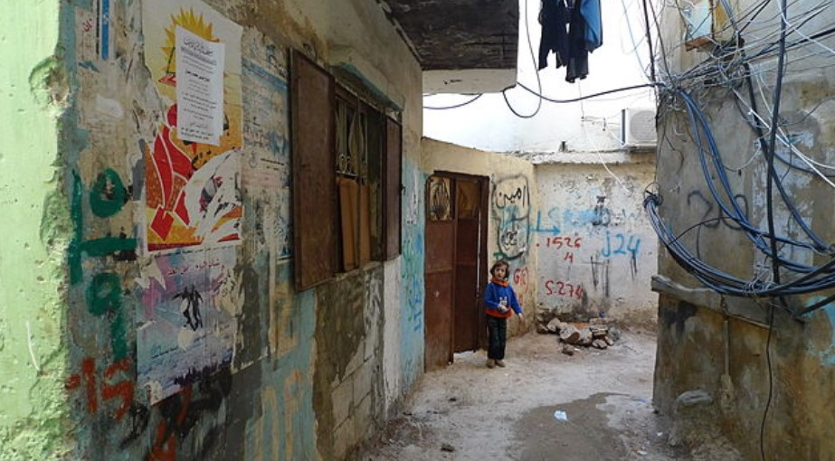 ¿Por qué los árabes odian a los palestinos? – Por Teniente Coronel (Retirado) Dr. Mordejai Kedar (BESA)