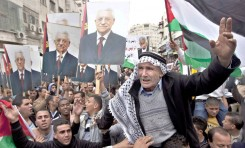 Tras 14 años de dictadura de Abbas - ¿La Autoridad Palestina a elecciones? – Por Nadav Shragai (Israel Hayom)