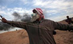 Gabinete de seguridad de Israel: Las reglas del juego han cambiado - Por Itamar Eichner (Yediot Ajaronot)