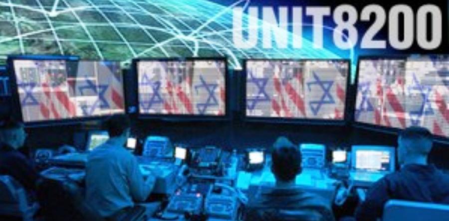 La unidad militar 8200, la cara oculta desde hace mucho tiempo de la tecnología israelí –