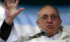 En 200 palabras: El Gran Rabinato de Israel señala las buenas relaciones de Bergoglio con los judíos