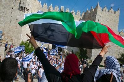 ¿Bajo qué circunstancias puede Israel vivir en paz con los palestinos? – Por Profesor Yoram Yovell
