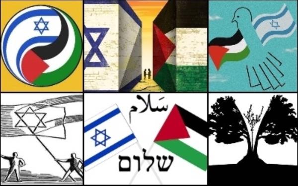 La delirante solución de un solo estado – Por Matthew Mainen (Middle East Forum)