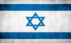 La diplomacia israelí se pone seria y consigue resultados - Por Evelyn Gordon