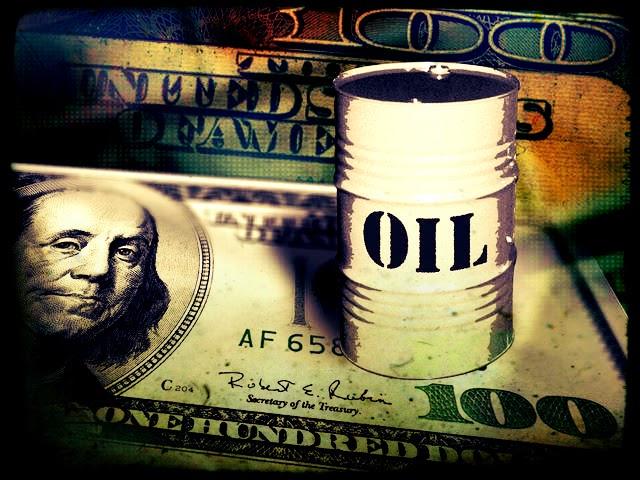 La era del petróleo árabe ha terminado – Por Guy Bejor (Yediot Ajaronot)