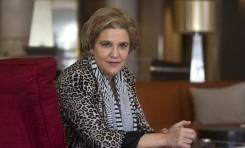 Bienvenidos a la historia - Por Pilar Rahola (La Vanguardia)