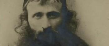 """El juicio del """"Dreyfus Polaco"""": No fue ejecutado por espiar, sino por ser judío – Por Ofer Aderet (Jerusalem Post)"""