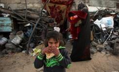 Un plan Marshall para Gaza no es una buena idea - Por Efraim Inbar (BESA)