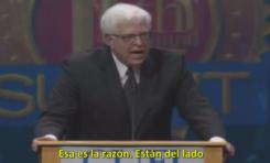 """Dennis Prager (Estados Unidos): """"¡Mientras asesinan cristianos el Papa emite una encíclica sobre emisiones de carbono!"""""""