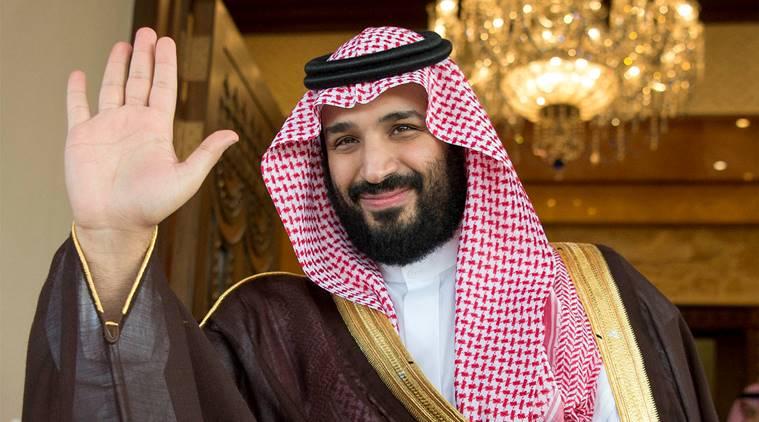 ¿Qué quiere el Príncipe Heredero Saudíta? – Por Jonathan Spyer (La Nueva República)