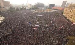 Ocho años después de la Primavera Árabe: Enfoques alternativos para entender el Medio Oriente actual - Por Itai Brun, Sarah J. Feuer & Itay Haiminis (INSS)