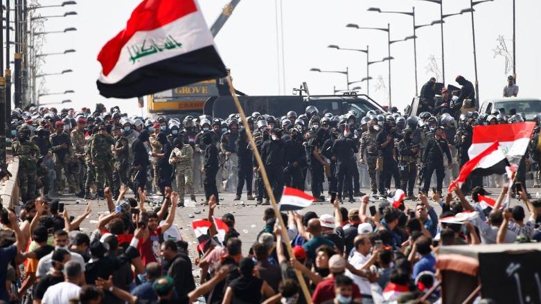 Los manifestantes empujan a los militares árabes fuera de su pedestal – Por Dr. James M. Dorsey (BESA)