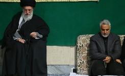 El asesinato de Soleimani y el programa nuclear de Irán - Por Teniente Coronel (Retirado) Dr. Raphael Ofek (BESA)