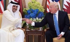 Es hora de reformular las relaciones Estados Unidos – Qatar – Por Ron Halber