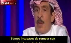 Profesor Qatarí: El terrorismo no es una reacción ante las injusticias políticas