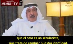 Profesor Qatarí analiza las raíces del radicalismo islámico