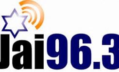 """Miguel Steuermann (Radio Jai): """"No se puede vivir de hacer radio judía"""""""