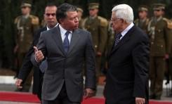 Preservar la paz con Jordania – Por Caroline Glick (Israel Hayom)