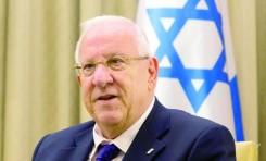 El pueblo de Israel derrotará al coronavirus - Por Presidente de Israel Reuven Rivlin
