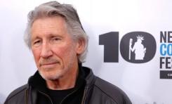 Carta abierta a Roger Waters - Boicoteando la mentalidad estrecha y la intolerancia de un genio creativo - Por Jacob L. Freedman