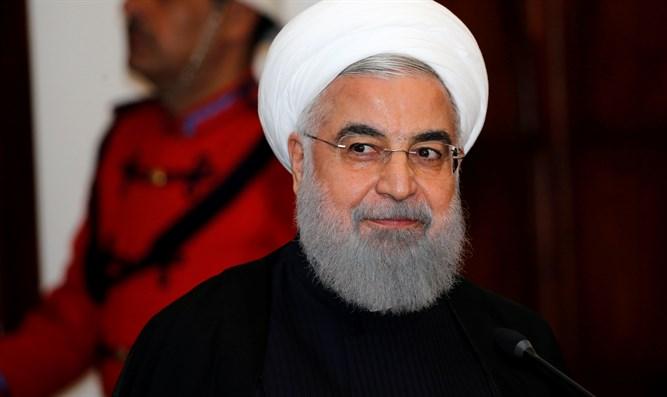 """""""Si Israel continúa atacando, habrá conflicto con Irán"""" – Por Zvi Yehezkeli"""
