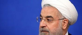 Presidente iraní Rouhani: Parte del problema y no de la solución - Por Udi Evental