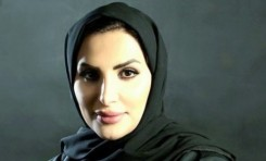 Columnista saudita: Los palestinos no tienen ningún derecho de juzgar a aquellos países árabes que desean normalizar relaciones con Israel - Memri