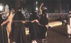 La compleja historia de la esclavitud en el Islam: De la Edad Media al ISIS – Por Merca2.es