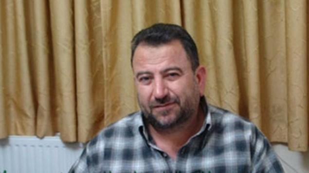 Alto Comandante de Hamás es protegido por Hezbollah al ser expulsado de Qatar – Times of Israel
