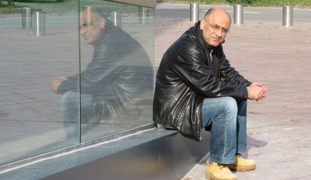 """Intelectual druso israelí: El Israel que los árabes llaman """"una entidad falsa"""" es el país más estable y avanzado de la región"""