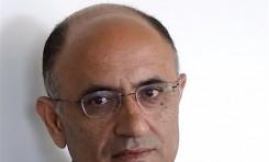 Escritor árabe-israelí Dr. Salman Masalha habla sobre la difusión de mentiras y teorías de conspiración en los medios de comunicación árabes