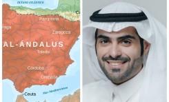 Blogger saudita: los musulmanes eran invasores, los árabes tomaron la tierra de Israel - Por Tarek Bazza (moroccoworldnews.com)
