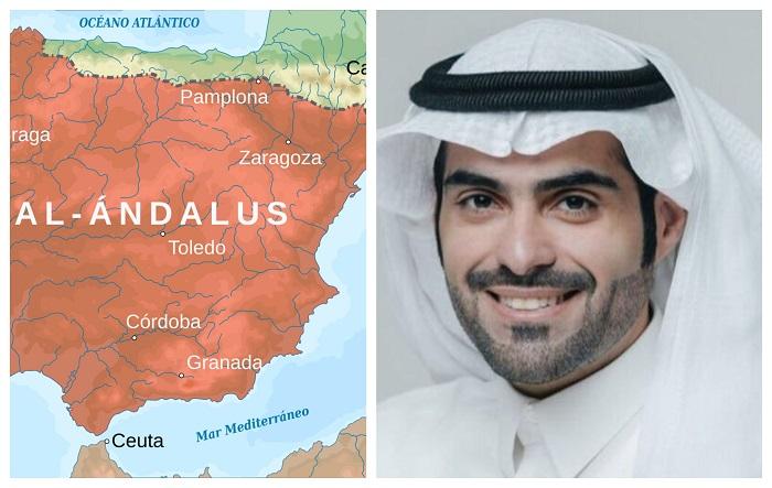 Blogger saudita: los musulmanes eran invasores, los árabes tomaron la tierra de Israel – Por Tarek Bazza (moroccoworldnews.com)