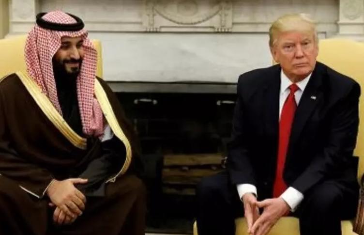 El asunto Khashoggi: Desafiando las relaciones entre Estados Unidos y Arabia Saudita y la estabilidad del reino – Por Eldad Shavit & Yoel Guzansky (INSS)